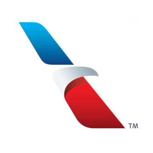 Default aa logo