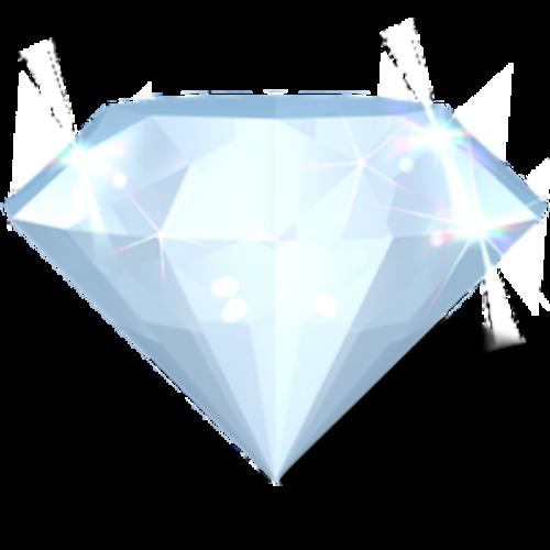 Default diamond