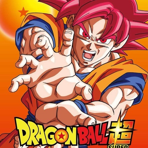 Default dragon ball super vol 1 2 bluray latino anime todobdanime d nq np 675965 mla25920139776 082017 f