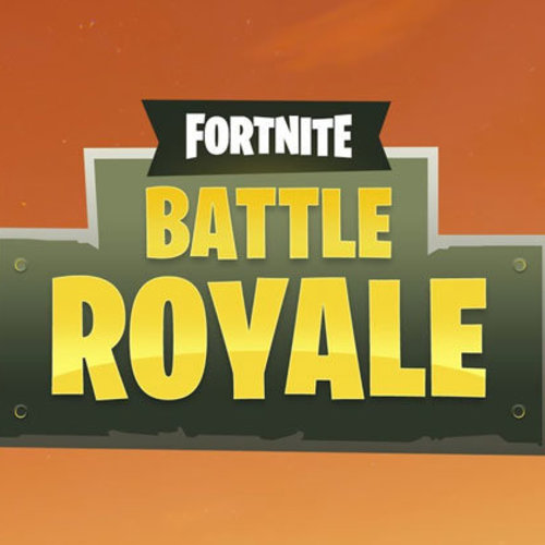 Default fortnite battle royale servers offline maintenance for 1 8 2 update and patch notes live 658475