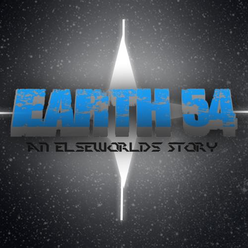 Default earth54title