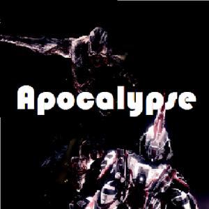 Default apocalypse pic