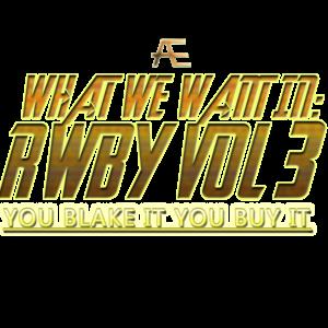 Default avengers3