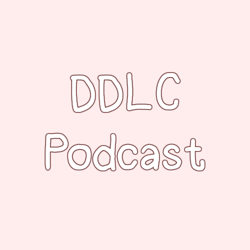 Default ddlc podcast