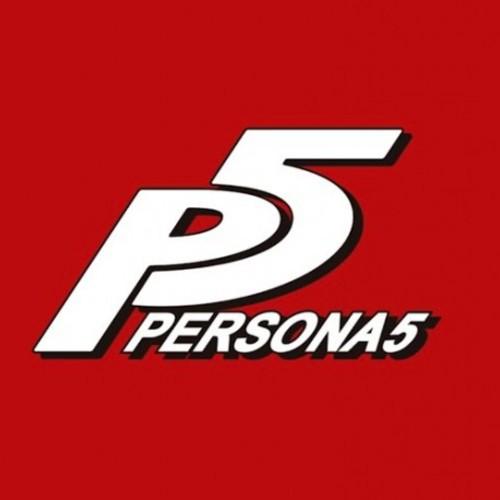 Default p5 logo 790x459
