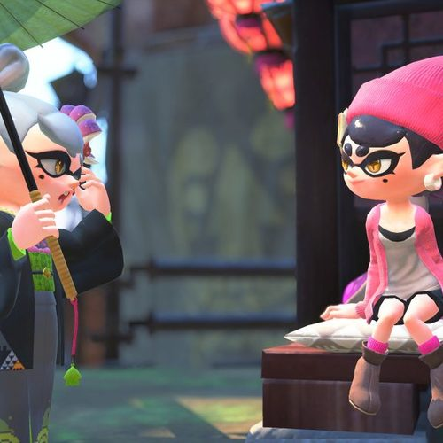 Default splatoon2 callie marie v3.0 1024x576