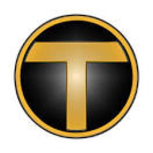Default titans logo