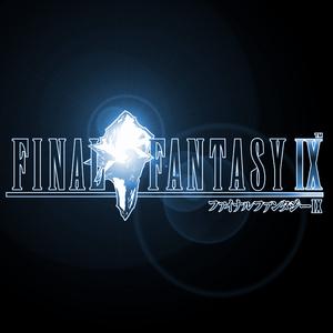 Default ff9 logo