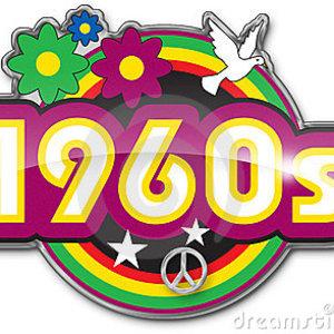 Default 1960s 20765272