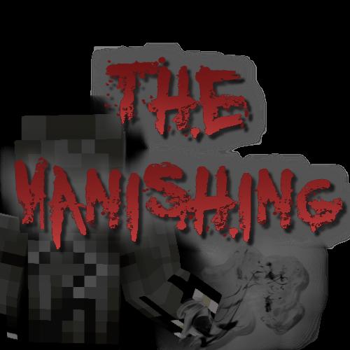 Default vanishing picture