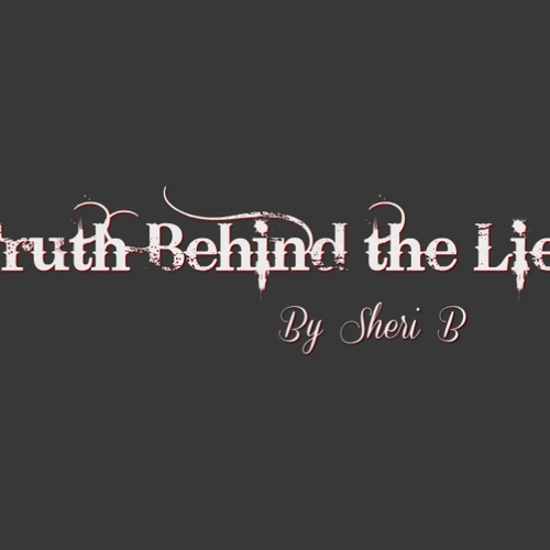 Default truth behind the lies thumb
