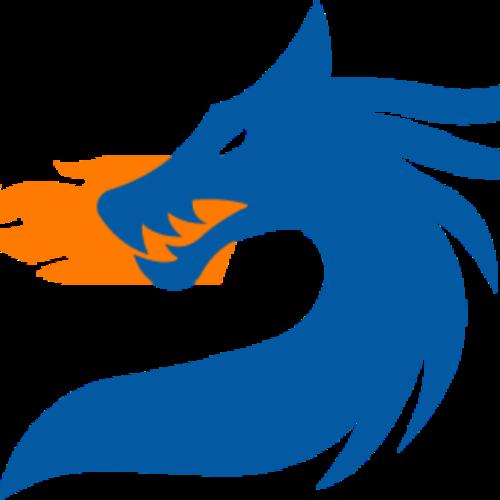 Default logomakr 2fk7ng