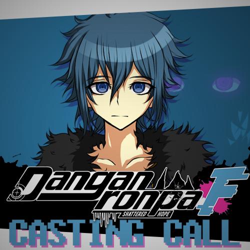 Default casting call