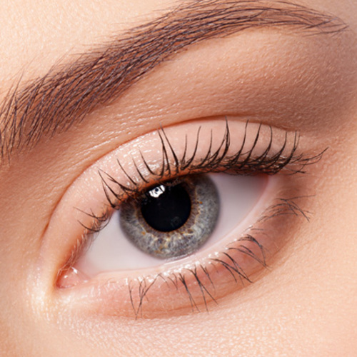 Default bright eye