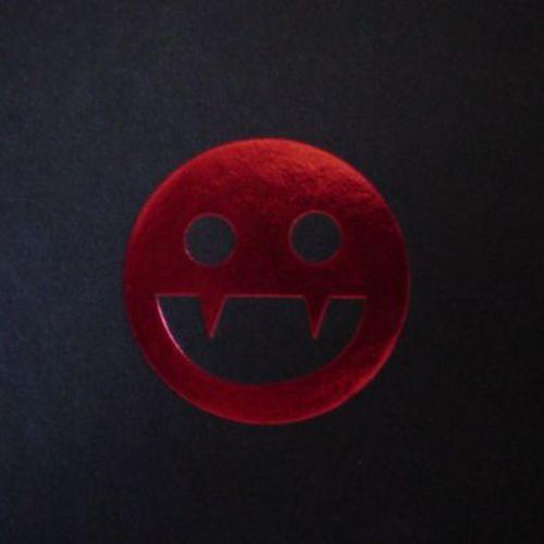 Default foil smiley 792097.jpg.cf