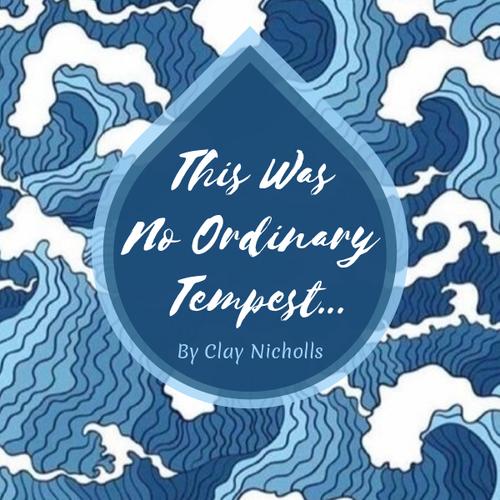 Default tempest logo