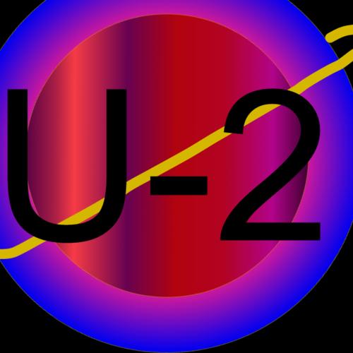 Default u2logo1