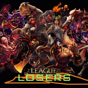 Default league