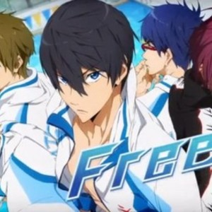 Default yay free iwatobi swim club 34912462 500 273