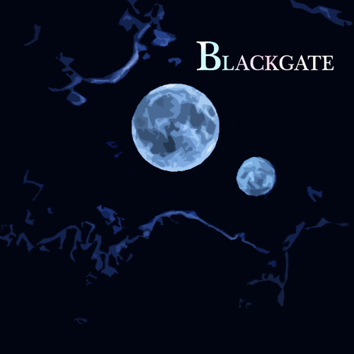 Default blackgate moons