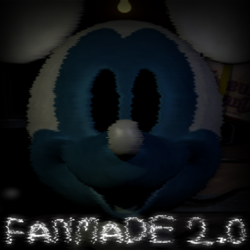 Default icon 256