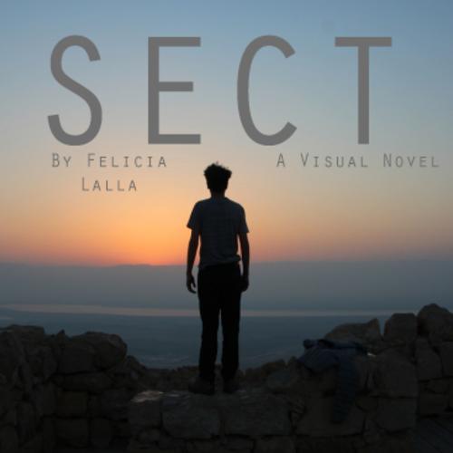 Default sect