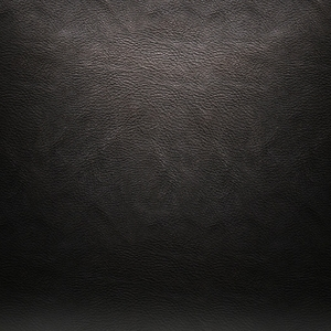 Default leather textures 1680x1050 wallpaper www.wallpaperhi.com 51