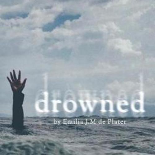 Default drowned