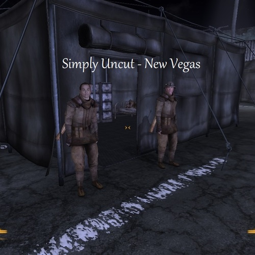 Default simply uncut nv