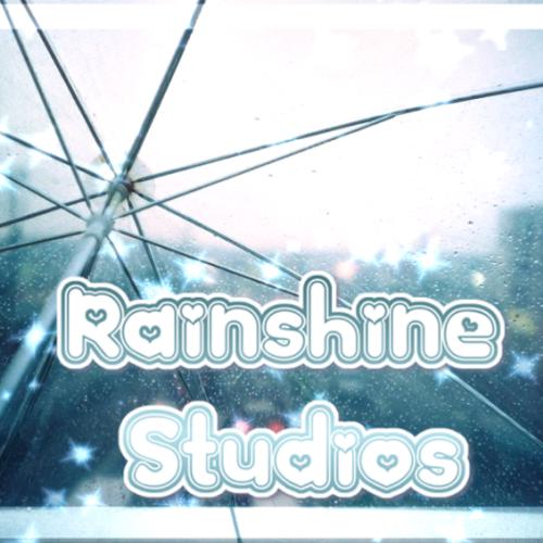 Default rainshinestudioslogo
