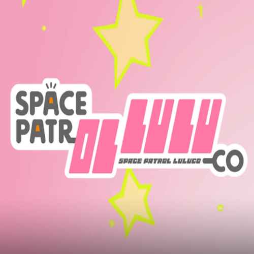 Default space patrol 500x500
