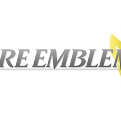Default fe mobile eng logo