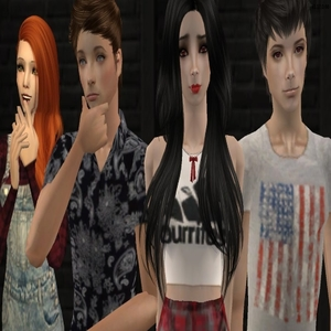 Default sims2ep9 2015 06 28 21 29 31 67