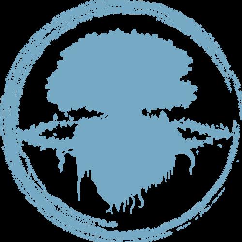 Default silma hin icon