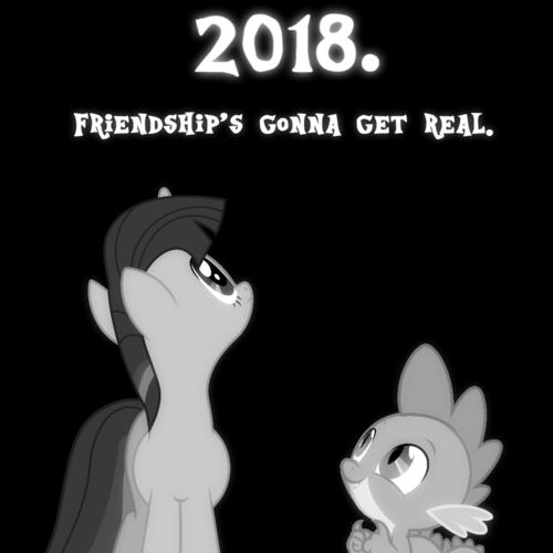 Default 2018 fjgr poster  2
