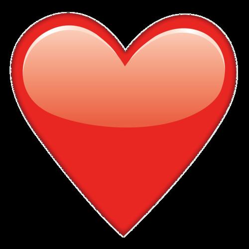Default 1516250282red heart emoji