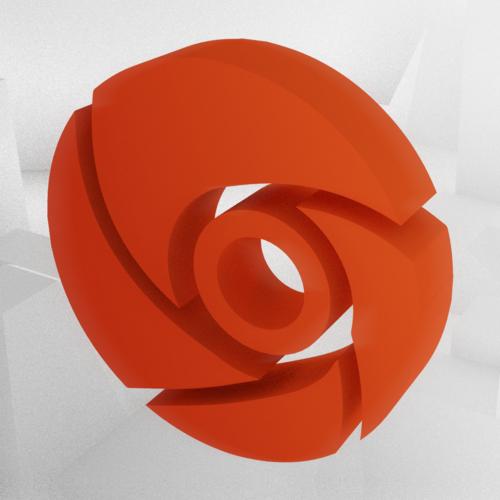 Default 2015 03 16 facebook avatar