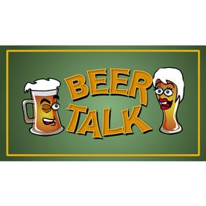 Default beertalk logo2 casting call