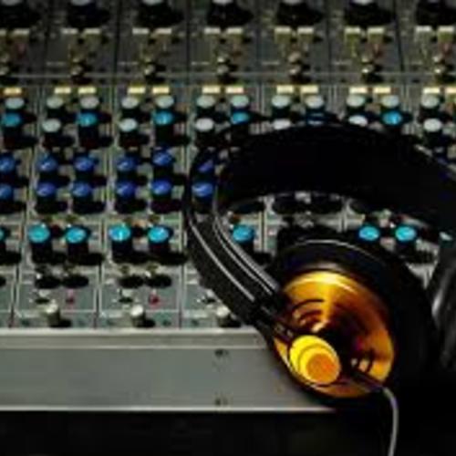 Default audioenginee