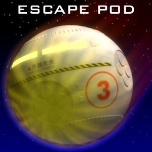 Default escapepodalbumartwork