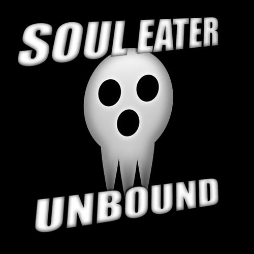 Default soul eater unbound