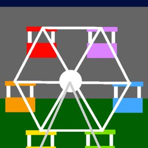 Default royalwheel