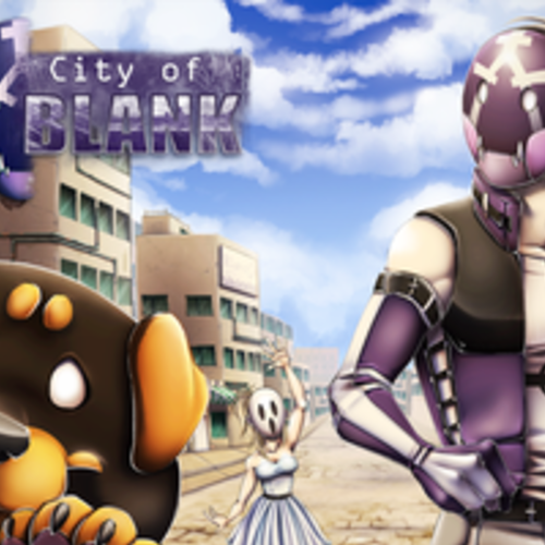Default city of blank chap 1 pg 11 12 by 60 six d8xzfwg