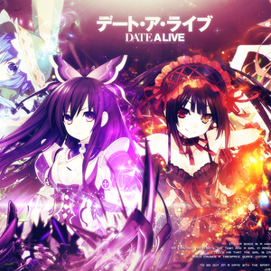 Default date a live wallpaper by tammypain d62xbhu