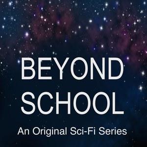 Default beyondschoollogo
