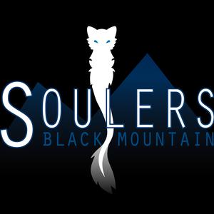 Default soulers logo  bg