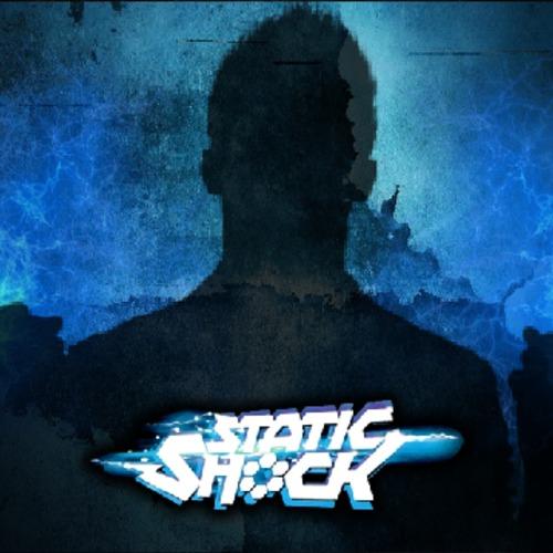 Default static shock thumbnail  season one