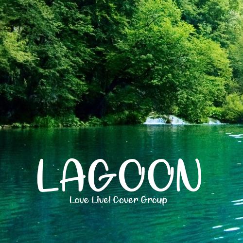 Default lagoo