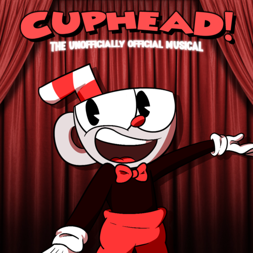 Casting Call Club : [Casting Call] Cuphead the Unofficial