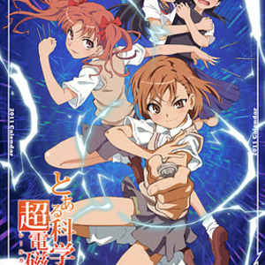 Default a certain scientific railgun group 01 m
